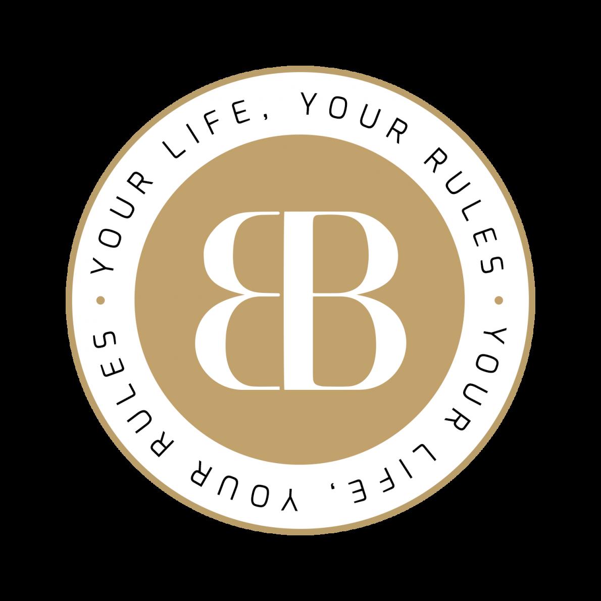 Bilal Bham Logo